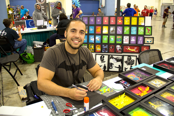 supercon-2015-lastlaughcrafts