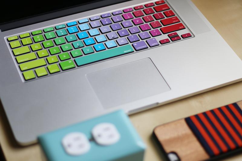 rainbow_keyboard