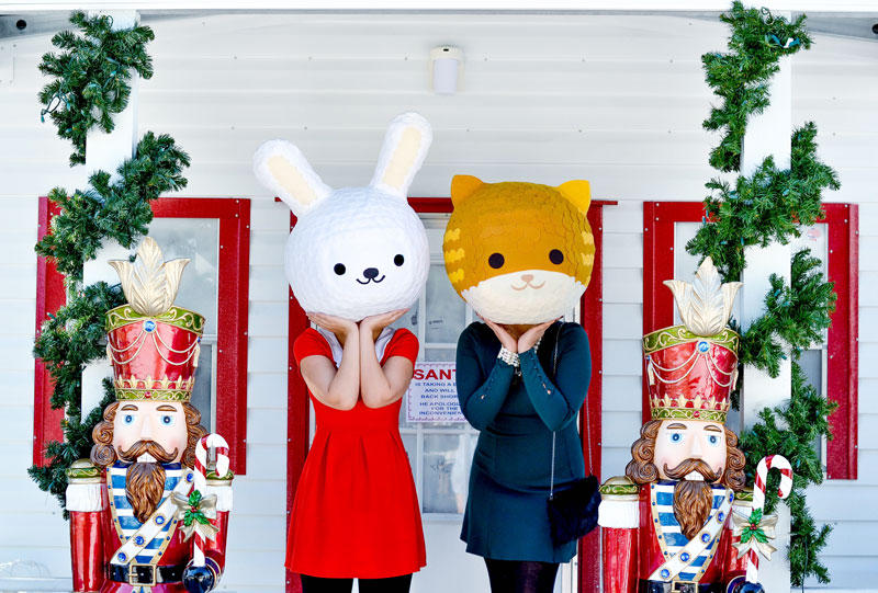 DApper-Animals-Christmas-Outfits-Adorable