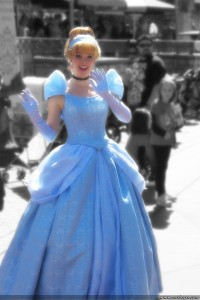 0309_Cinderella_Disneyland_March_10_2013