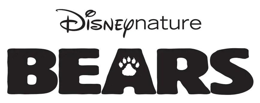 Disneynature's Bears