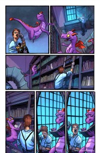 Figment_1_Preview_2