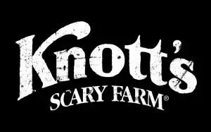 knotts_scary