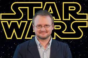 Rian Johnson to Write & Direct Star Wars