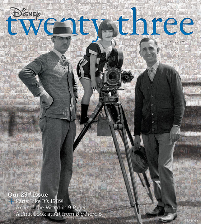 D23_Magazine
