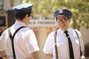 Disneyland July 6 2014-9