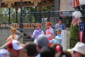 Disneyland_59th_Birthday_July_17_2014-9