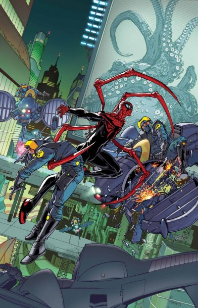 Superior_Spider-Man_32_Cover