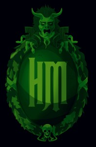 haunted_mansion_logo