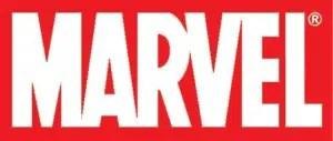 marvel-comic-logo