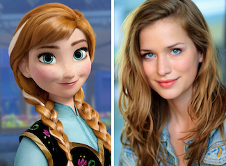 onceuponatime_frozen_anna