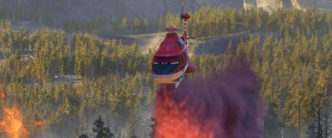 planes-fire-rescue-trailer
