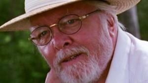 Lord Richard Attenborough Dead at 90