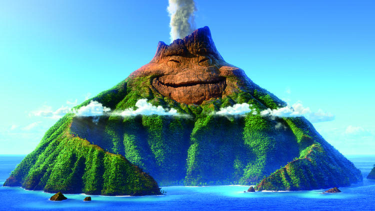 Pixar-s-Lava-short-coming-in-2015-disney-37325216-750-422