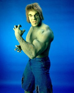 celebrity-image-lou-ferrigno-as-the-incredible-hulk-243944