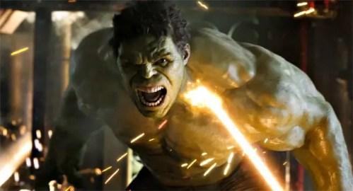hulk-avengers-solo