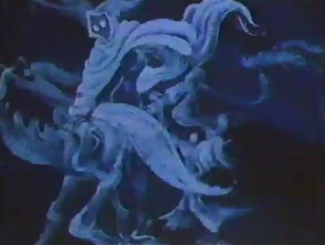 Disney's Halloween Treat- The Long Lost Treasure – DAPs Magic