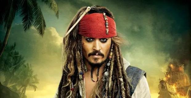 pirates-caribbean-5-filming-australia