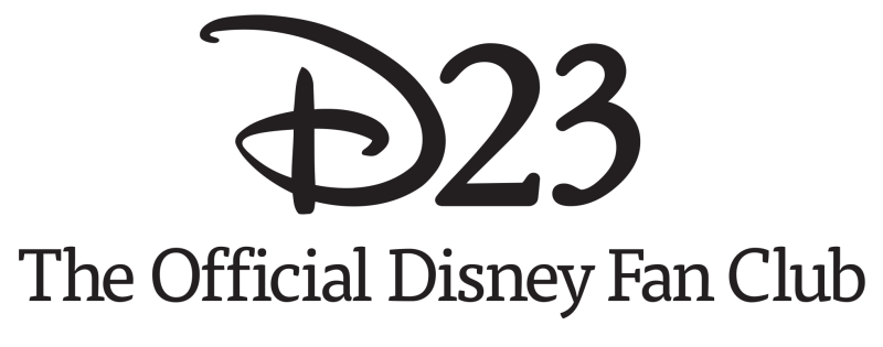 D23 - The Official Disney Fan Club