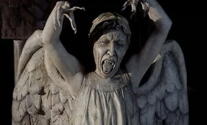Doctor_Who__Weeping_Angels_beat_The_Daleks_to_be_voted_fans__favourite_ever_monsters