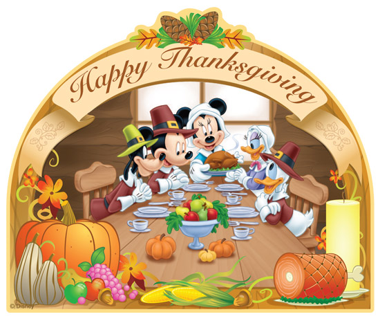 thanksgiving-mickey