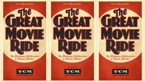 the-great-movie-ride-tmc