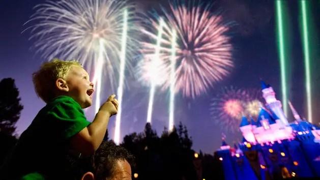 fireworks-00