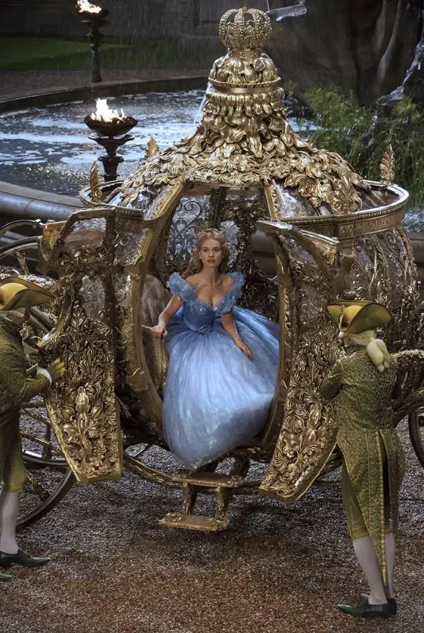 Cinderella-Coach_Film-613x915