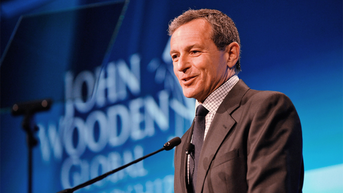 bob-iger-marvel-series-new-york