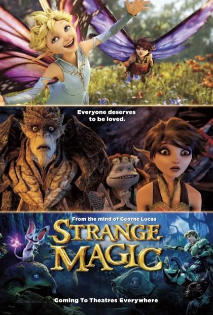 strange-magic-poster1