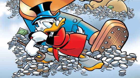 uncle_scrooge