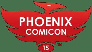 phoenix_comicon_2015_logo