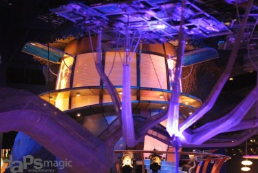 Innoventions 1