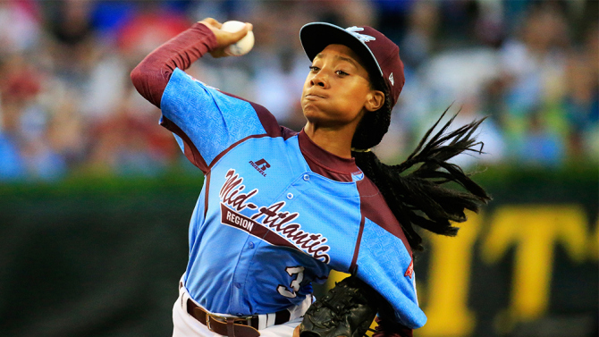 mone-davis-movie-disney