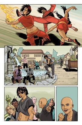 Master_of_Kung_Fu_1_Preview_2