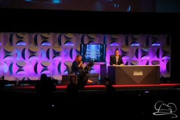 Star Wars Celebration Anaheim 2015 Day Two-77