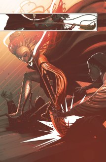 1602_Witch_Hunter_Angela_1_Preview_1