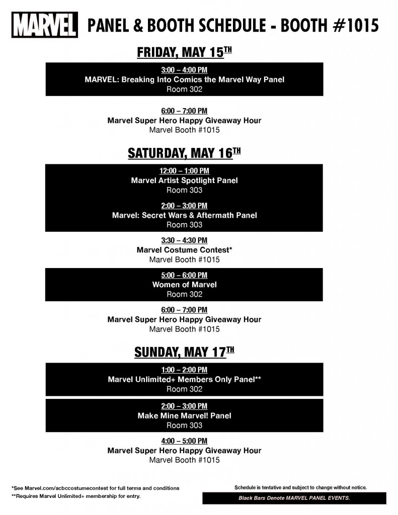ACBC_2015_Marvel_Schedule_Page_2