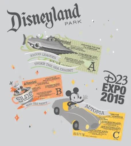 D23EXPO_DreamStore_TicketArt