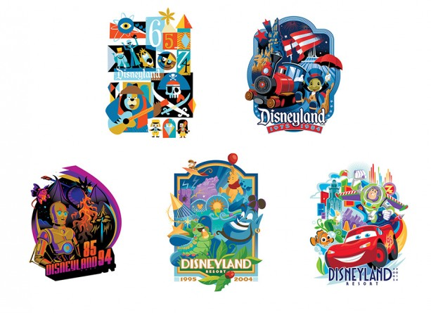 Disney 60_ Merch (2)