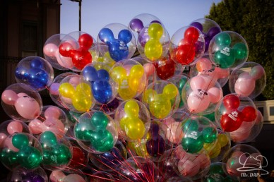 Disneyland April 26, 2015-125