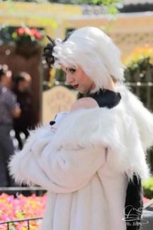 Disneyland April 26, 2015-14
