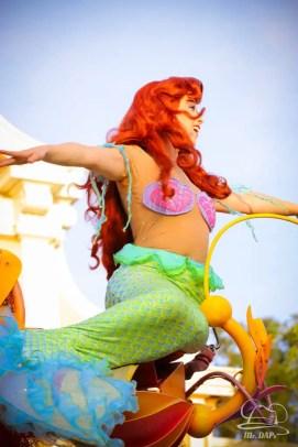 Disneyland April 26, 2015-165