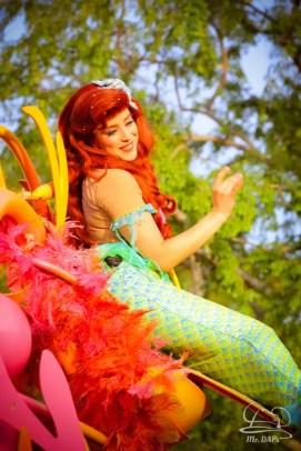 Disneyland April 26, 2015-166