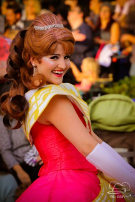 Disneyland April 26, 2015-174