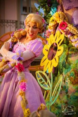 Disneyland April 26, 2015-175