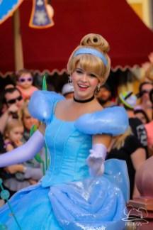 Disneyland April 26, 2015-186