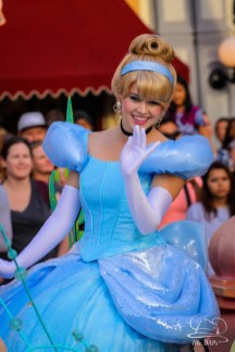 Disneyland April 26, 2015-187