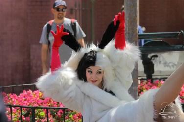 Disneyland April 26, 2015-24