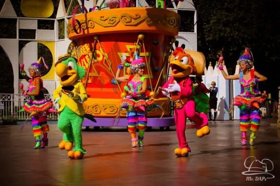 Disneyland April 26, 2015-62